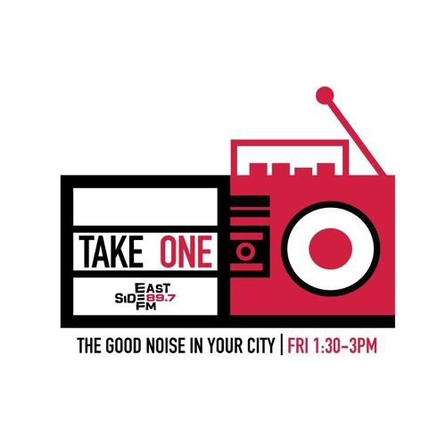 Take One - Eastside Radio 89.7FM's avatar