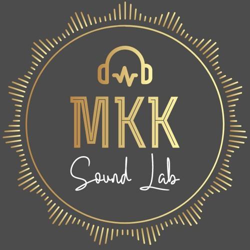 Michael K Kim's avatar