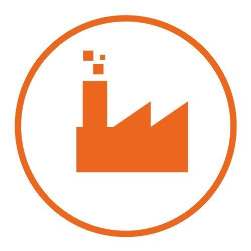 Binärfabrik // Internetagentur aus Paderborn's avatar