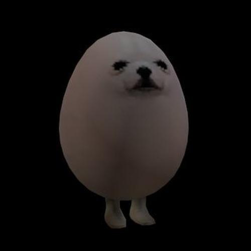 unpin's avatar