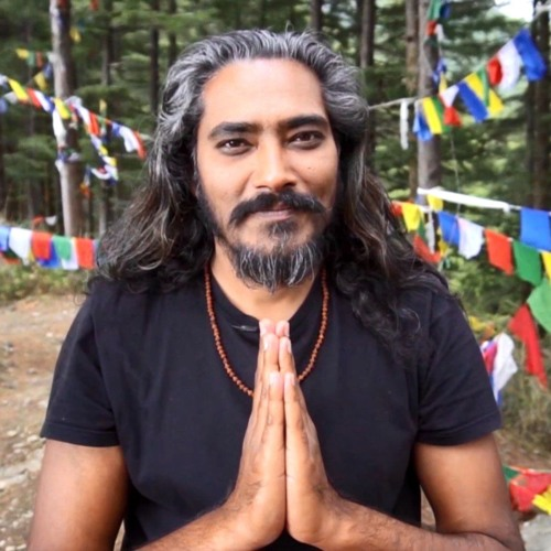 AkshĀnanda's avatar