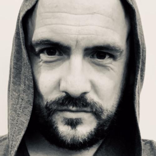 Alderz's avatar