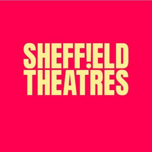 Sheffield Theatres's avatar