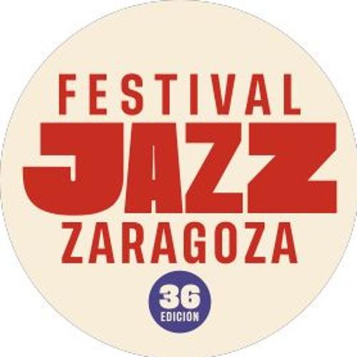 Zaragoza Jazz's avatar