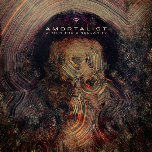 Amortalist (Zenon Records)'s avatar
