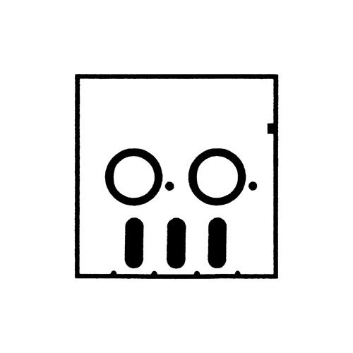 Failed Units's avatar