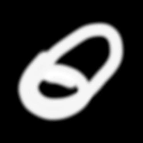 yfyf's avatar