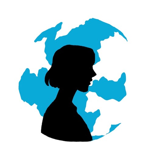Worldly Women's avatar
