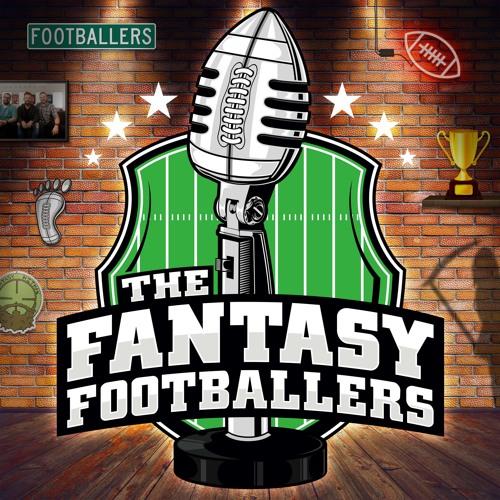 The Fantasy Footballers's avatar