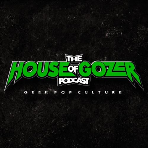 House of Gozer Podcast's avatar