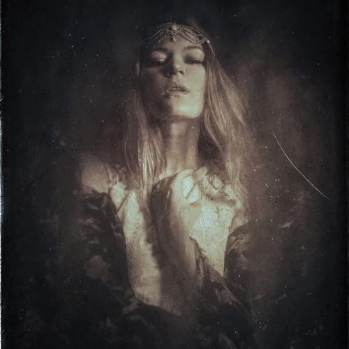 Mimi Page's avatar