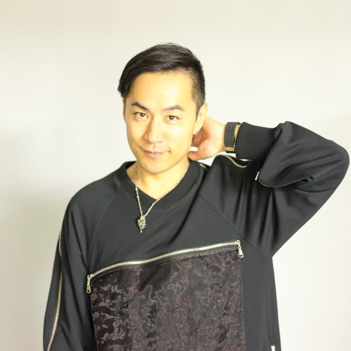 DJ DAIKI(Japan)'s avatar