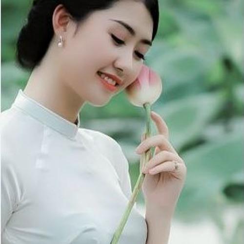 Hung Thinh's avatar