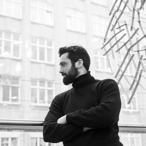 Lorenzo Romano composer's avatar