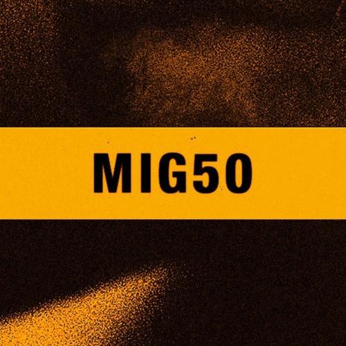 MIG50's avatar