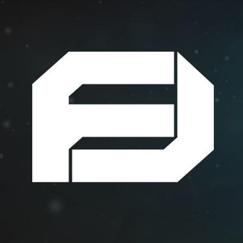Fracture Design's avatar