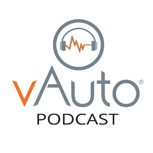 vAuto Podcast's avatar