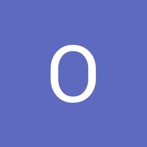 00006216's avatar