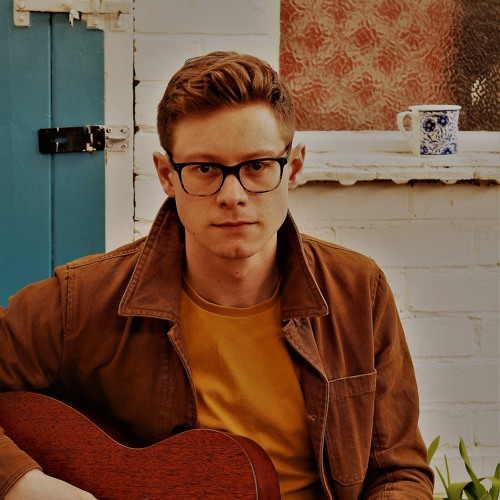Greg Brice Music's avatar