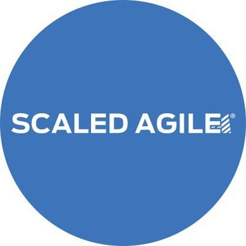 SAFe Business Agility Podcast Episode 1: Leadership Buy in, Normalized Story Points and more