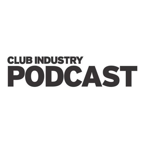 Club Industry's avatar