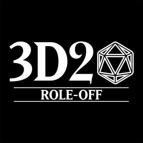 Tiefling Sorcerer by 3D20 Role-Off | Free Listening on