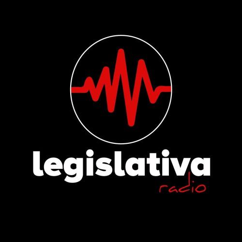 Radio Legislativa's avatar