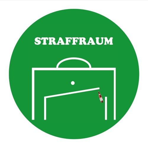 StraffRaum's avatar