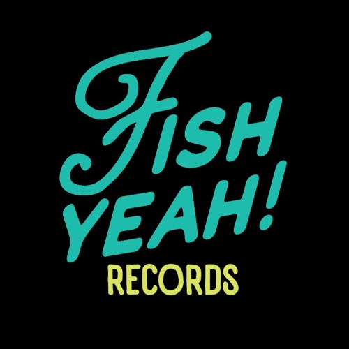 Fish Yeah! Records's avatar