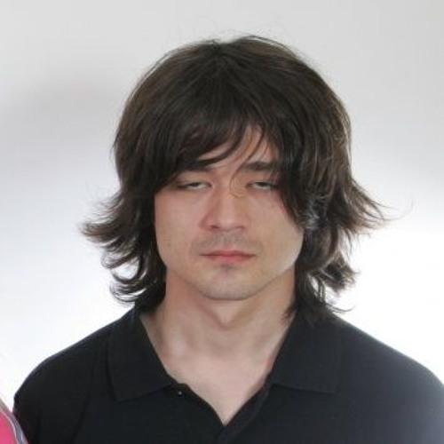 SICKDISCO's avatar
