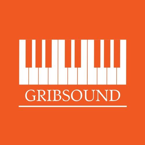 Gribsound's avatar