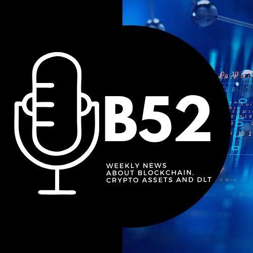Block52's avatar