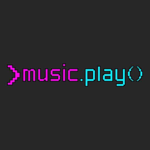music.play()'s avatar