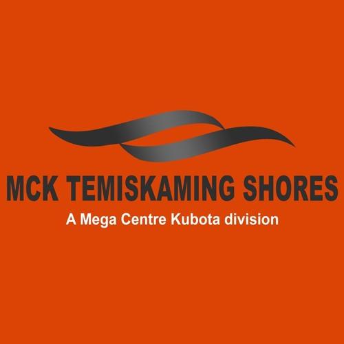 MCK Temiskaming Shores's avatar