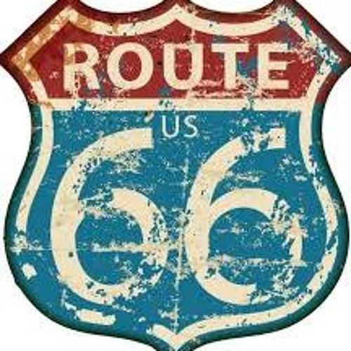 Route66's avatar