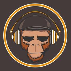DJ Deadnice