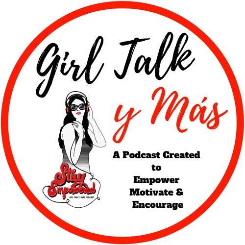 Girl Talk y Más's avatar