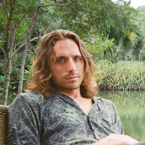 GabrielBruce's avatar