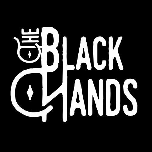 The Black Hands's avatar
