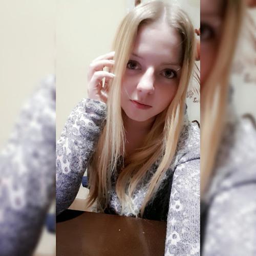 Paulaa's avatar