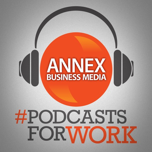 Annex Business Media's avatar