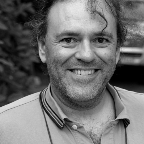 Nikos Platyrachos's avatar