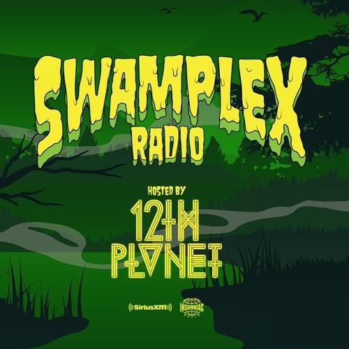 Swamplex Radio's avatar