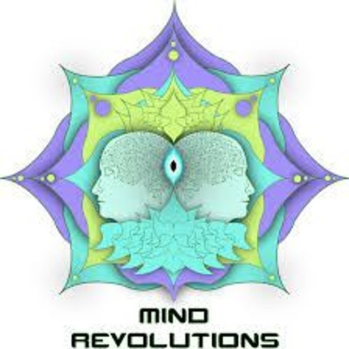 Mind Revolutions Music's avatar