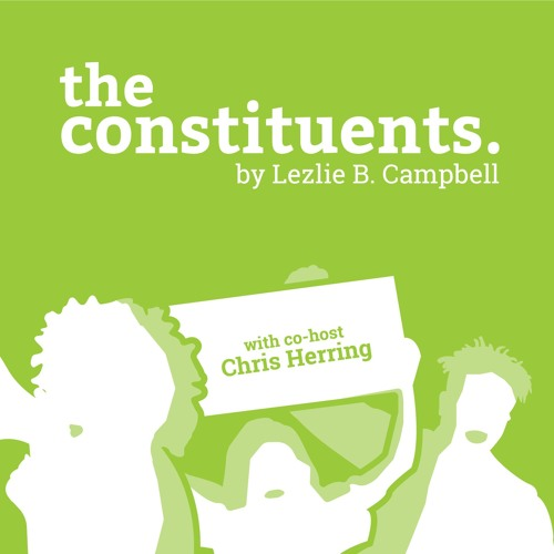 The Constituents's avatar
