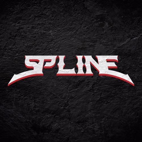 SPLINE's avatar