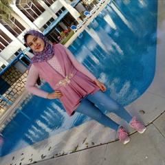 Arwa Hashem
