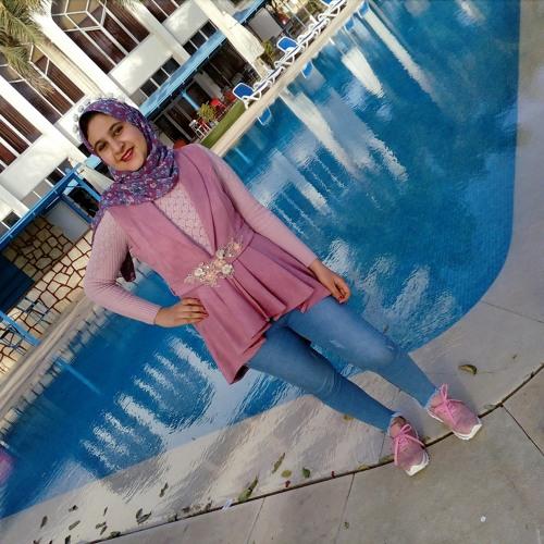 Arwa Hashem's avatar
