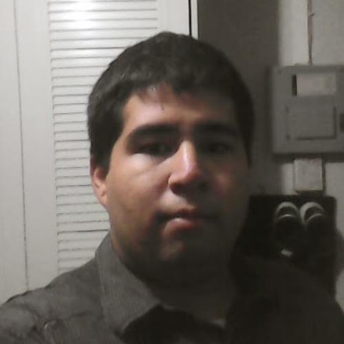 00066015's avatar