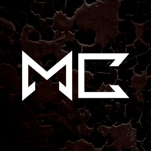 Madhouse company's avatar